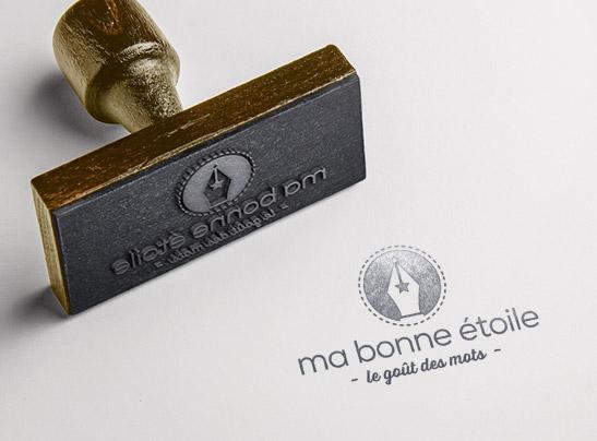 tampon_home_ma_bonne_étoile 2